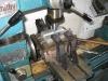 vertical-mill-work