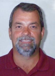 Gary Hamilton, Owner